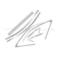 https://hoangkims5.blob.core.windows.net/otohoangkimzag152hg18/c91fad38-6-Vien-cong-kinh-Sorento-[2010-2019]-6988-(a).jpg